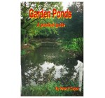 Garden Pond – A Practical Guide