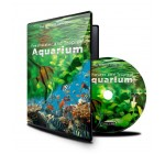 Aquarium DVD – Freshwater and Tropical Aquarium – 2 Hours of Award winning Aquariums from Asia Reviews