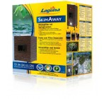 Laguna PT255 Skim Away Skimmer Filter Fountain, for Ponds Up to 1890-Liter (500 U.S. Gallons)