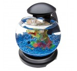 Tetra – Waterfall Globe Aquarium