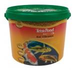 Tetra 16459 3.31-Pound Pond Koi Vibrance Floating Pond Sticks Reviews