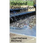 Fishpond Construction (Practical Fishponds) Reviews