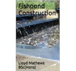 Fishpond Construction (Practical Fishponds) Reviews