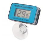 Aquarium/Fish Tank Water Submersible Waterproof Digital LCD Thermometer