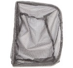 Atlantic Water Gardens NT3900 Replacement Net for the PS3900 Reviews