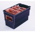 Laguna PT1774 Power Flo Skimmer Filter 5000, for Ponds Up to 18, 925-Liter (5000 U.S. Gallon)