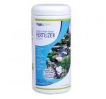 Once-a-Year Plant Fertilizer (13-13-13) – 1.1 lb