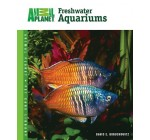 Freshwater Aquariums: