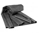 Little Giant PL-10100 10′ x 100′ PVC Pond Liner (570750)