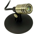 Aquascape 98926 1-Watt 12 Volt LED Bullet Spotlight