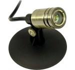 Aquascape 98926 1-Watt 12 Volt LED Bullet Spotlight