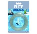Marina Elite PVC Clear Airline Tubing for Aquarium, 6.5-Feet