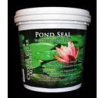 Pond Seal Liquid Pond Liner 1qt