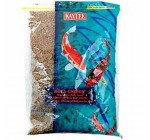 Kaytee Pet Products AKT52466 Koi Choice Pellet