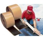 Fish & Aquatic Supplies Quickseam Splice Tape 3″ X 25 Roll