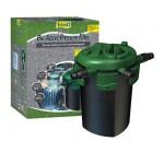 Pond Bio Active Pressure Filter W/ 18 Watt Uv Clarifier Bp – 2500 – uv Reviews