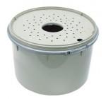 Aquascape 60000 DecoBasin Kit