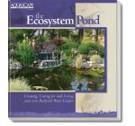 Aquascape 99071 The Ecosystem Pond Book
