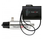 Trojan UVMAX B4 Ultraviolet System Reviews