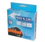 Hydor Magi-Klean Aquarium Pump and Accessories Cleaner – 3 pack – makes 1.5 gal solution Reviews