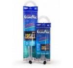 Lee S Aquarium & Pet Products Gravel Vacuum Cleaner W Nozzle 24 Inch – 11560