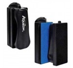 Aqueon 6171  Algae Clean-Inchg Magnet, Medium Reviews