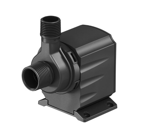 Atlantic Water Gardens MD350 TidalWave Mag Drive Pump
