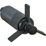 Active Aqua Pro Pump Impeller for PU500