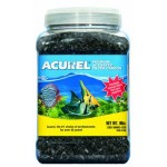 Acurel Premium Activated Filter Carbon Aquarium & Pond Filter Accessory, 90 oz