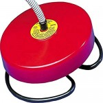 Allied Precision API 7621 1000-Watt Floating Pond Heater with 6-Foot Cord