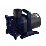 Alpine PAL3100 Cyclone Pump 3100GPH/33-Feet Cord