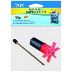API FILSTAR XP L Impeller KIT Aquarium Canister Filter Spare Part 1-Count