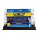 Saltwater Master Test Kit