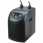 AquaEuro 1/13hp Max Chiller