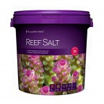 Aquaforest Reef Salt 22-Kilogram Bucket