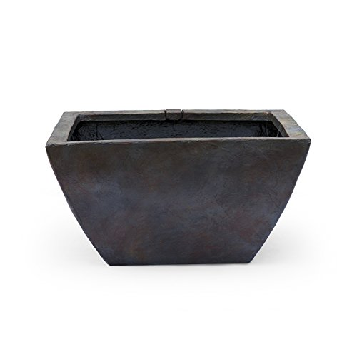 Aquascape 78050 Aquatic Patio Pond Fountain, 24-Inch