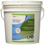 Aquascape 98950 Dry Beneficial Bacteria for Pond & Water Features, 7 lb