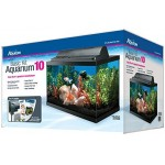 AQUEON 17750 Basic Kit Aquarium