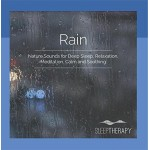 Rain: Nature Sounds for Deep Sleep, Relaxation, Meditation, Calm and Soothing by SleepTherapy