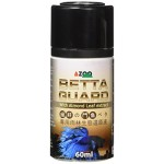 AZOO BETTA GUARD 60ml Almond Leaf extract CATAPPA KETAPA​NG