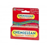 Boyd Enterprises ABE76714 Chemiclean for Aquarium, 6g