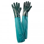 Briers Pond & Drain Gloves General Purpose Workwear Arm Length Gloves B0074