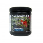 Brightwell Aquatics Carbonit-X3, 225 grams