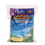 Carib Sea ACS05820 Super Natural Moonlight Sand for Aquarium, 5-Pound