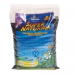 Carib Sea Super Natural Rio Grande Sand for Aquarium, 5 lb