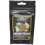 Cobalt International ACI20200 Cobalt Tropical Pellets for Pets, 1.5-Ounce