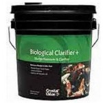 Biological Clarifier+ Sludge Remover - 6 lb