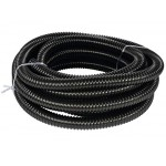 Pond Hose One Inch 98 Foot Roll