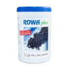 D-D ROWAphos Filter Media 1000ml without Bag for Aquarium