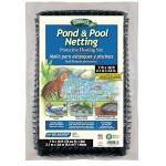 Dalen Products Gardeneer by PN-10 Pond Netting 7-Feet x10-Feet